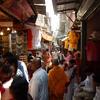 インド1日目①〜【早朝バラナシ到着】ついにインドだ。〜 世界一周316日目★前編
