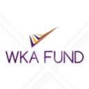 WKA-FUND