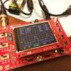 arduinoで相補PWMだしてみる。