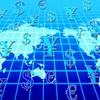 【中国の規制と影響】共同富裕と個人情報保護、株価下落する高級ブランドと低迷するテクノロジー企業