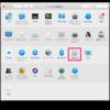 OpenGithub という Xcode Source Editor Extension を作りました