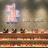 疲れない靴と話題の「KiBERA(キビラ)」でオーダーメイドシューズを作ってみた!