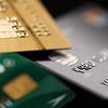 納税でポイントがたまる!?クレジットカードで納税という選択肢