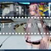【PSO2】ポニテと被り物おすすめ29選!
