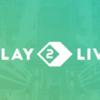暗号通貨投資家でフィンテックの権威であるSamson Lee氏がPlay2Liveの顧問アドバイザーに就任