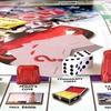 【プロスピA】ドリームキャラバンとかいうすごろくゲームを簡単に説明 ショップチケットは最高のアイテム