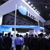 ITpro EXPO 2016出展体験談!