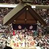 大相撲春場所の無観客での開催の意義について【コロナウィルス対策】