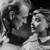 【映画】「昼下りの情事(Love in the Afternoon) 」(1957年) 観ました。(オススメ度★★☆☆☆)
