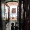 フィリピンで訪れるべき場所(1)〜Tahanan Bistro in Antipolo(2)