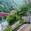嘉例沢森林公園キャンプ場【レビュー評価63点】(黒部市)