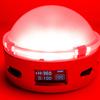 GODOX R1 ミニクリエイティブ LED ライト