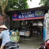 ベトナムでビールはモチベーションの源