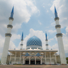 マレーシア・インドネシア一人旅⑧