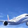 チャイナエアライン 成田・ホノルル便が10/29~季節運行に。成田・台北2便増便は実質現行便の代替