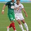 2019.5.5 FC岐阜vsFC琉球