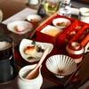 パークハイアット京都 京大和の朝食。ルームサービスとフィットネス。