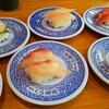 くら寿司 八千代店