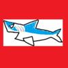 サメサメの記事を書こうと思います。