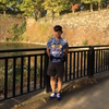 大阪マラソン2016完走記