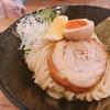 【食べログ】つけ麺が有名なお店!関西の高評価つけ麺3店舗をご紹介します!