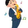 【漫画】DVDアニメ「坂道のアポロン」を鑑賞する/ジャズと恋と友情と…これが青春!