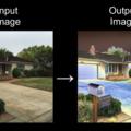 Unityで学ぶ画像処理【色の変換編】
