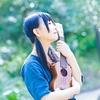 11/19(日)西山小雨さんによるライブ&ウクレレセミナー