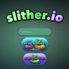 なぜスリザリオ(slither.io)にハマるのか