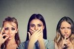 「口数が少ない」は意外とお得!? しゃべりが苦手ならば「相手に話させる術」を身につけよ。
