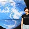 """""""地球探検""""で子どもたちの好奇心を育む--「Google Earth」が目指す教育の形"""