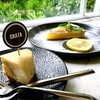 バンコクのチャイナタウン ヤワラートのオススメ隠れ家的カフェ CHATA Specialty Coffee(チャタ・スペシャルティコーヒー)インスタ映えスポット