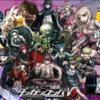 ニューダンガンロンパV3 同梱版限定アニメ 紹介PVを公開