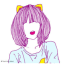 fushigipopの夢日記