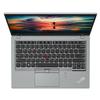 ThinkPad X1 Carbon 2018 のシルバーモデルが3月8日から選択可能に。ただし ThinkPad X1 Yoga 2018 はまだ選択できません。