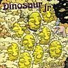 I Bet on Sky | Dinosaur Jr.