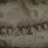 『A.I.C.O. Incarnation』第9話「真実」マター、バースト、神崎の目的、全てが明らかになる30分!美しすぎる伏線回収 ※ネタバレ注意【感想・考察】