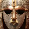 イングランドの歴史 アングロ・サクソン七王国の概要