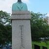 大阪めぐり(166)