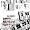 【チェンソーマン76話】銃の悪魔の正体は心臓刺すサソリ(スコルピオス)