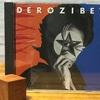 DER ZIBET(デルジベット)1988年リリース アルバム DER ZIBET