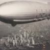 世界最大の飛行機「Airlander 10」