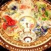 パリのオペラ座のシャガールに隠された絵画