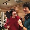 【主題歌】さやドキ主題歌プロジェクト!さやドキテーマソングを作ろう!レコーディング#4