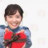 「番宣アクションが毎回キュート」とSNSで話題!田中瞳アナウンサーが語る<印象深い記念日>とは?