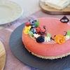アムステルダムでオススメの美味しいケーキ屋さん「Patisserie Linnick」