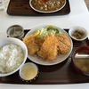 すずや食堂 ~筑波山ヒルクライム③~