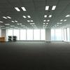増床してオフィスが広くなりました!