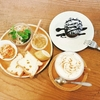 ばななかふぇ(Ba7 cafe)【岐阜市柳津町】茜部・岐南・笠松・ケーキ|カフェ
