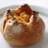 天王町のパン屋「ブーランジェリーマナベ」